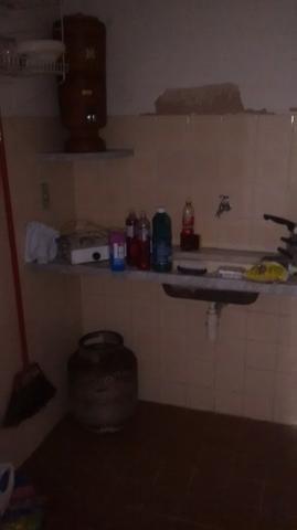 Apartamento na praia de Manguinhos - Foto 12
