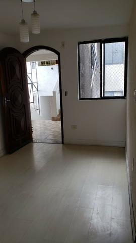 Apartamento - Cohab Adventista - 2 Dormitórios Naapfi180251 - Foto 15
