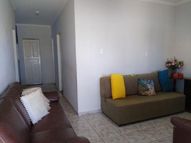 Casa com apartamento - Recanto dos Lagos/Palmital - Foto 6