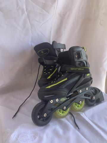 Patins roller GONEW 41