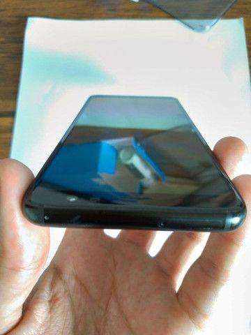 Smartphone samsung Galaxy A8 (2018) 64GB - Foto 6