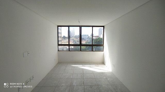 Vendo Apartamento 100m² no Acqua Home Club em Caruaru - Foto 16