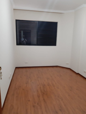Apartamento 03 quartos - Ed Nacional Parque - Foto 10