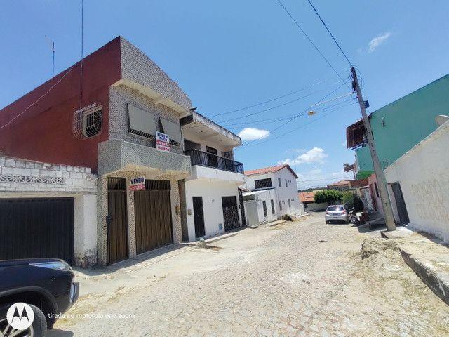 CASA DUPLEX EM CASCAVEL, no centro, COM 3 QUARTOS - Foto 5