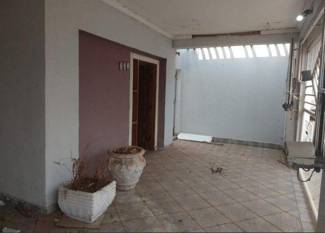 Casa em Soteco, Vila Velha- Bia Araújo - Foto 11