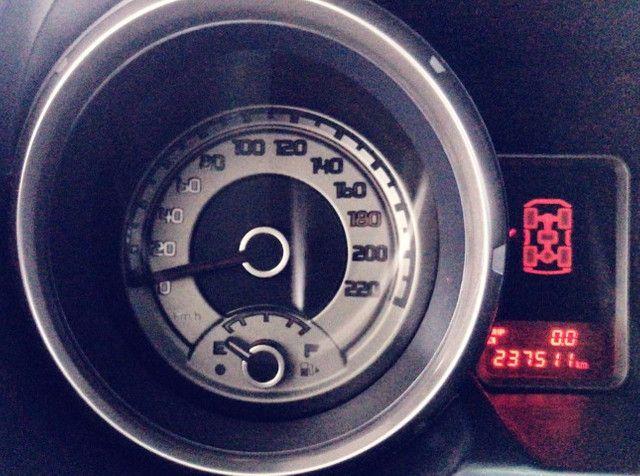 Mitsubishi Pajero Full - 2011/2012 3.2 HPE 4X4 16V Turbo Intercooler Top De Linha Confira! - Foto 13