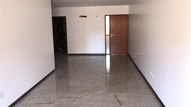 Apartamento Nascente na 3º Qd Na Ponta Verde - Foto 7