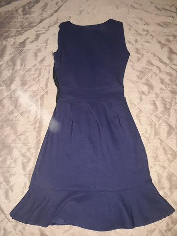 Vestido em Begaline - Foto 3