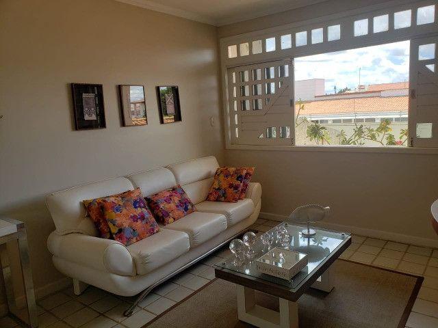 Casa a Venda no Bairro Country Clube - Foto 18