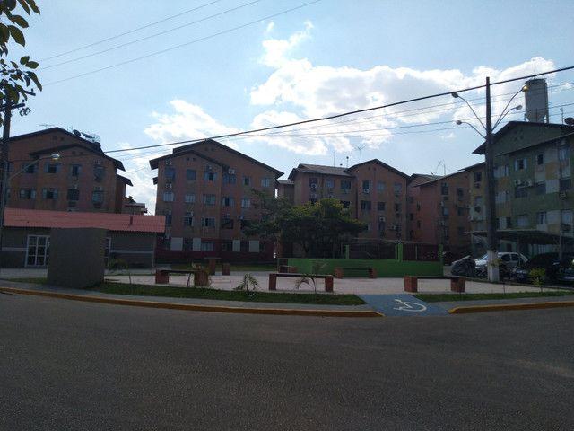 Residencial Rio Bonito - Foto 15