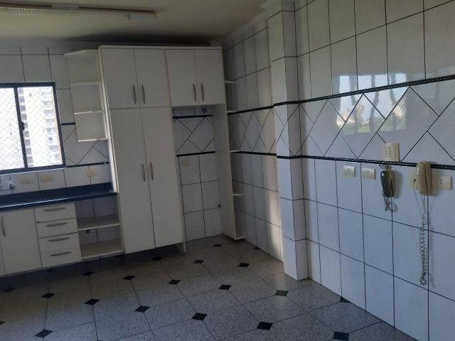Apartamento 03 quartos - Ed Nacional Parque - Foto 7