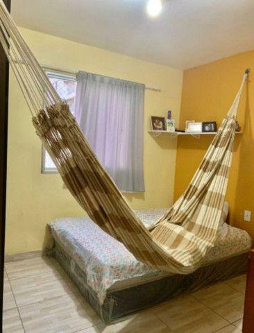 Vende-se Apartamento no Ed. Pleno Residencial Com 3 Quartos Sendo 1 Suíte - Foto 9
