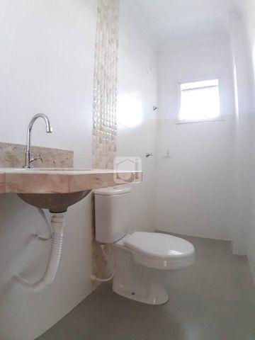Apartamento à venda com 1 dormitórios em Camobi, Santa maria cod:85074 - Foto 4