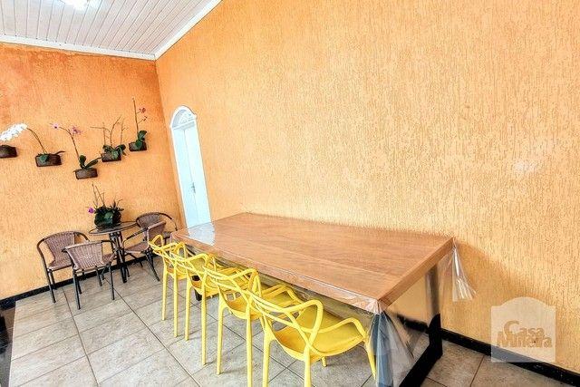Casa à venda com 3 dormitórios em Santa amélia, Belo horizonte cod:313691 - Foto 18