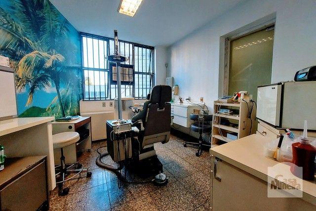 Casa à venda com 5 dormitórios em Savassi, Belo horizonte cod:268372 - Foto 15