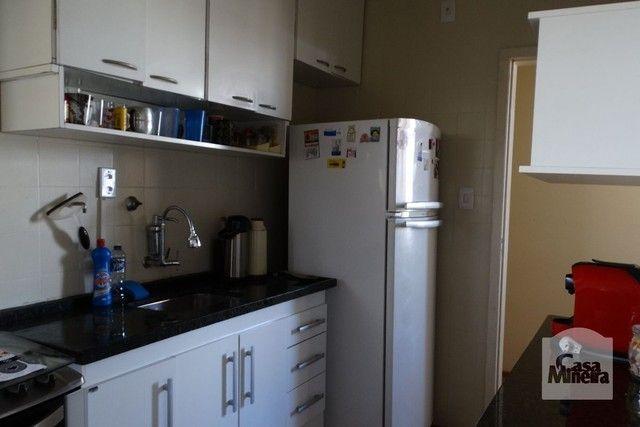 Apartamento à venda com 3 dormitórios em Carlos prates, Belo horizonte cod:268473 - Foto 11