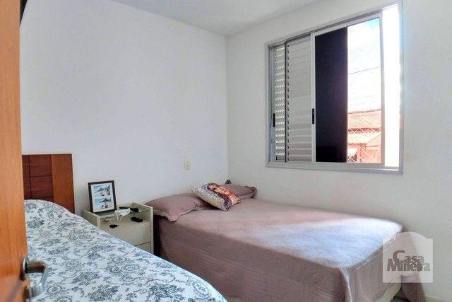Apartamento à venda com 3 dormitórios em Carlos prates, Belo horizonte cod:318543 - Foto 10