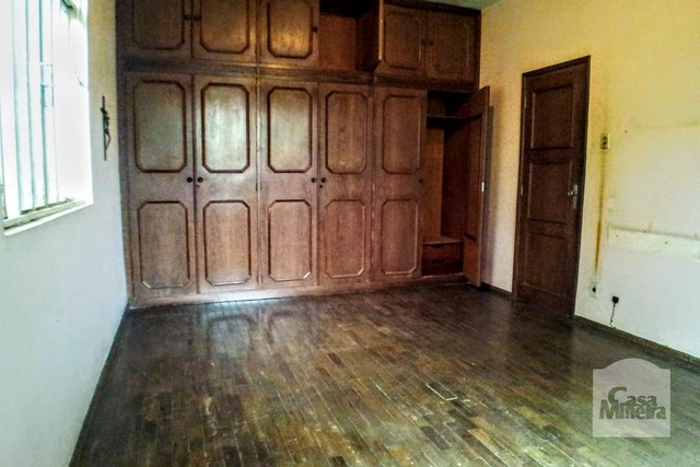 Casa à venda com 5 dormitórios em Bandeirantes, Belo horizonte cod:261806 - Foto 14