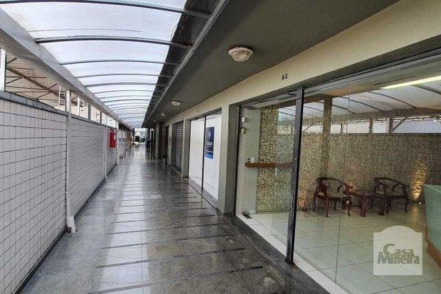 Loja comercial à venda em Santa efigênia, Belo horizonte cod:275352 - Foto 19