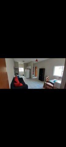 VENDO Apartamento RESIDENCIAL ILHA BELA  - Foto 3