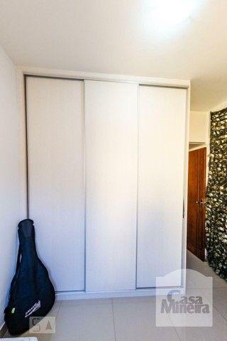 Apartamento à venda com 2 dormitórios em Alto caiçaras, Belo horizonte cod:320891 - Foto 16