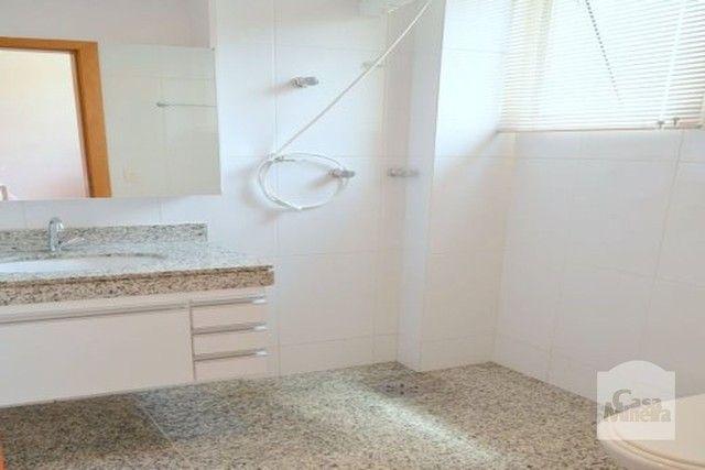 Apartamento à venda com 4 dormitórios em Santa inês, Belo horizonte cod:17000 - Foto 11