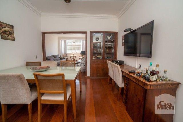 Apartamento à venda com 3 dormitórios em São pedro, Belo horizonte cod:276011 - Foto 3