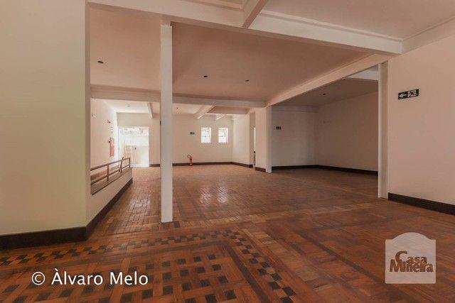 Loja comercial à venda em Santa efigênia, Belo horizonte cod:255459 - Foto 8