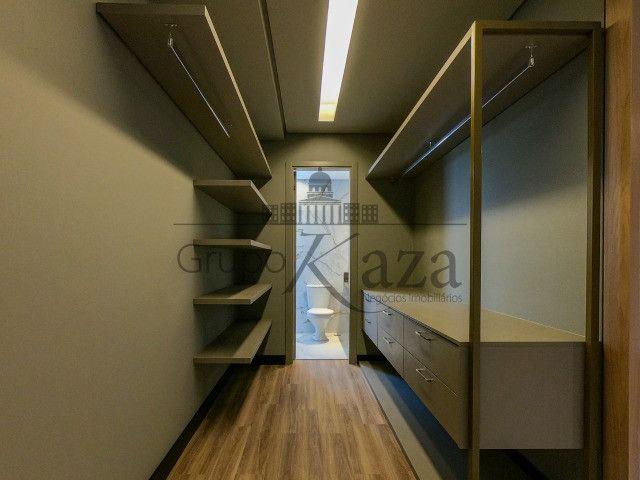 1 dorm duplex com garagem coberta - Foto 4