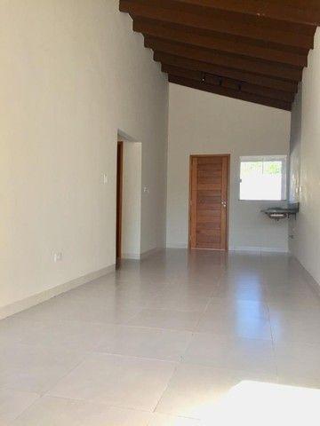 Linda Casa Jardim Montevidéu com 3 Quartos Valor R$ 280 Mil ** - Foto 6