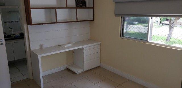 Casa residencial para Venda Tamatanduba, Eusébio 4 dormitórios sendo 4 suítes, 2 salas, 5  - Foto 17