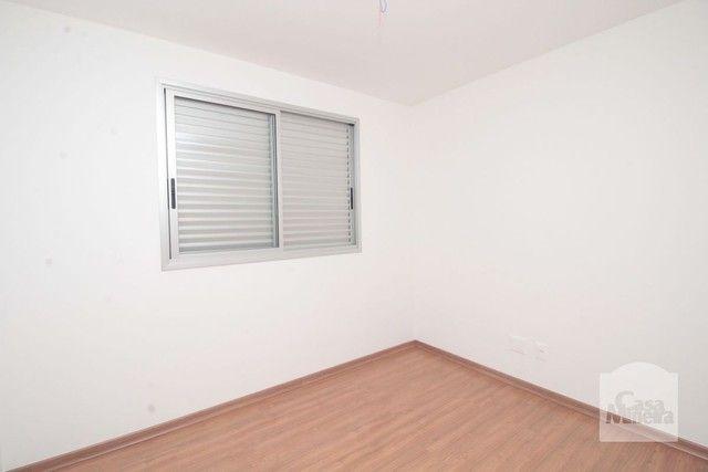 Apartamento à venda com 4 dormitórios em Luxemburgo, Belo horizonte cod:278309 - Foto 9