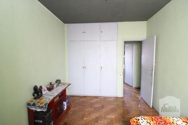 Apartamento à venda com 3 dormitórios em Padre eustáquio, Belo horizonte cod:252413 - Foto 6