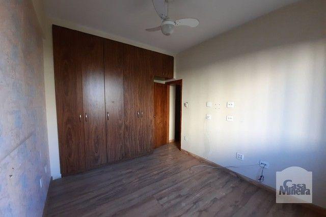 Apartamento à venda com 3 dormitórios em Savassi, Belo horizonte cod:280008 - Foto 5