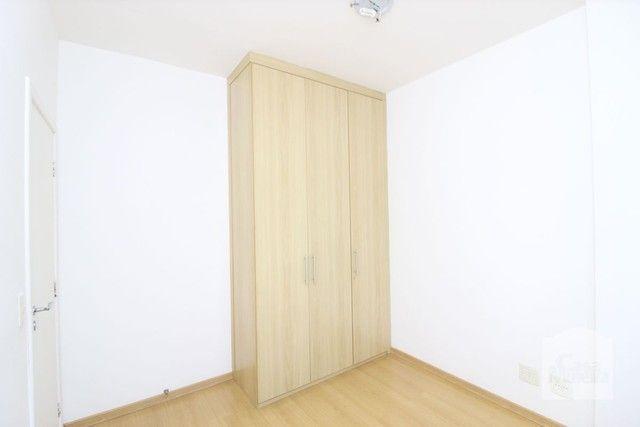 Apartamento à venda com 3 dormitórios em Luxemburgo, Belo horizonte cod:271997 - Foto 9