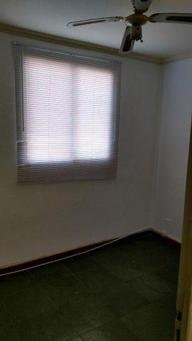 Sem Caução Nem Fiador/Monte Castelo.Centro/Incluso Condom.Água.IPTU/Apartamento 2 quartos - Foto 11