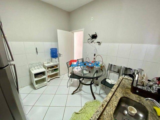 Apartamento com 2 dormitórios à venda, 117 m² por R$ 330.000,00 - Embratel - Porto Velho/R - Foto 5