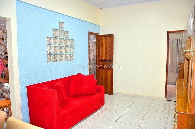 Casa com 03 quartos 250m² à Venda na Zona Sul - Foto 12