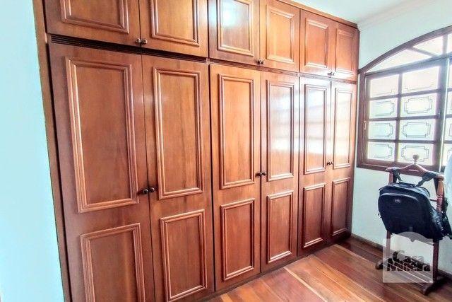Casa à venda com 3 dormitórios em Santa amélia, Belo horizonte cod:313691 - Foto 5