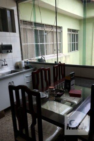 Casa à venda com 3 dormitórios em Caiçaras, Belo horizonte cod:268268 - Foto 10