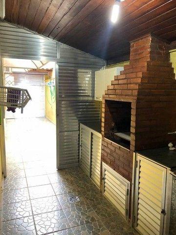 Apartamento para venda possui 100 metros quadrados com 3 quartos - Foto 8