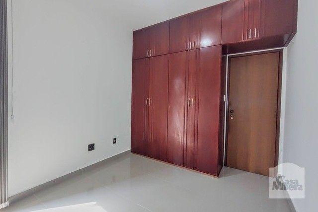 Apartamento à venda com 3 dormitórios em Dona clara, Belo horizonte cod:318504 - Foto 6