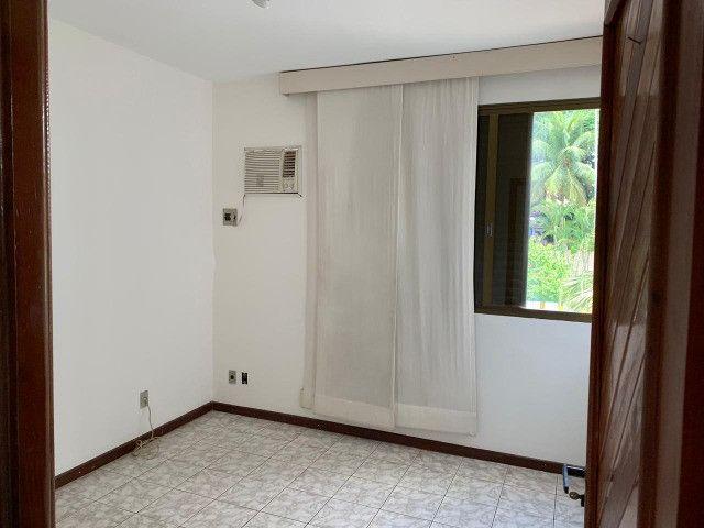 Alugo apartamento no Residencial Castanheira em Rio Branco - Foto 16