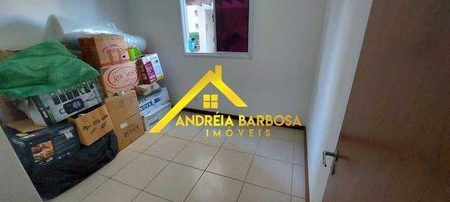 Apartamento para alugar com 2 dormitórios em Irajá, Rio de janeiro cod:VPAP20003 - Foto 5