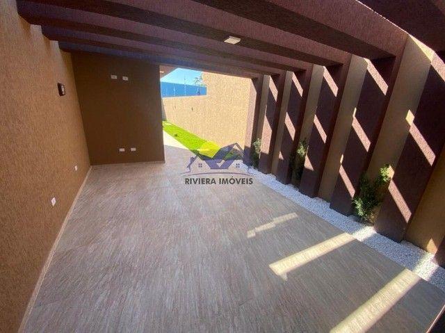 Lindo Residencial de Alto padrão no Baln Praia grande  - Foto 8