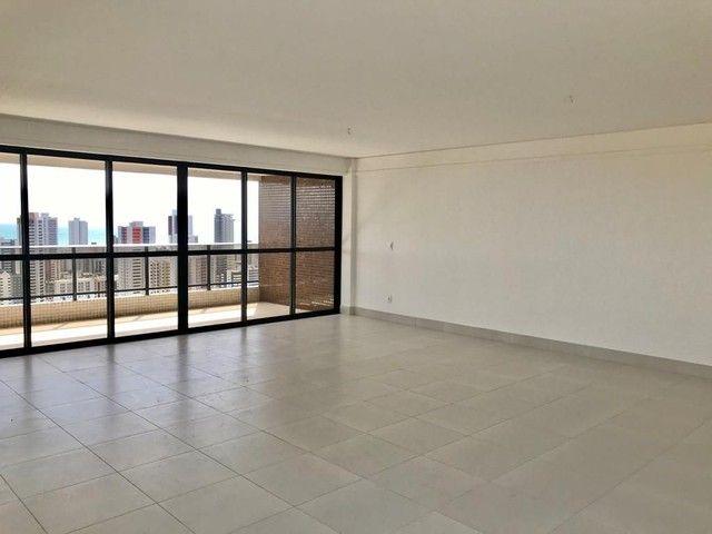 Cobertura à venda, 407 m² por R$ 2.050.000,00 - Miramar - João Pessoa/PB - Foto 10