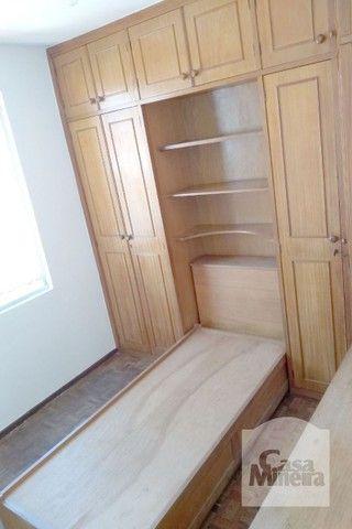 Apartamento à venda com 3 dormitórios em Carlos prates, Belo horizonte cod:280211 - Foto 3