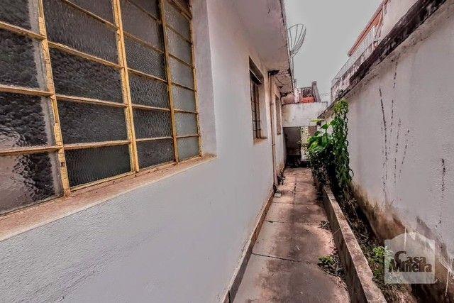 Casa à venda com 4 dormitórios em Santa efigênia, Belo horizonte cod:270751 - Foto 13