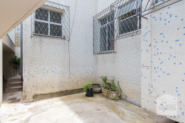 Apartamento à venda com 4 dormitórios em Novo são lucas, Belo horizonte cod:107053 - Foto 14