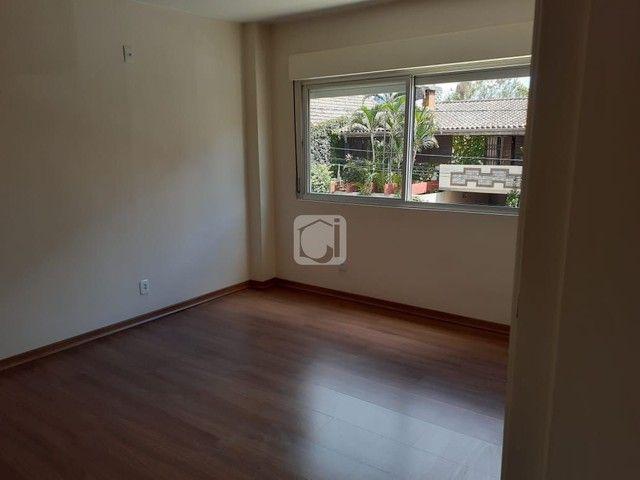 Apartamento à venda com 3 dormitórios em Centro, Santa maria cod:3501 - Foto 14